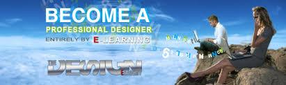 The Design Ecademy The Design Ecademy Online Design Courses In United Kingdom
