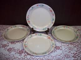 dinner plates wholesale. image of: corelle dinner plates wholesale