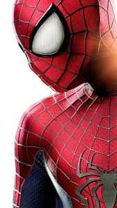 the amazing spider man 2 iphone 5 wallpaper