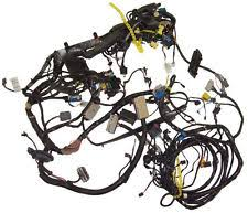 cadillac xlr parts 2009 cadillac xlr chassis wiring harness complete harness new oem 25971279 fits cadillac xlr