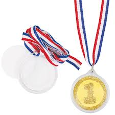 Design Your Own Medal Design Your Own Medals