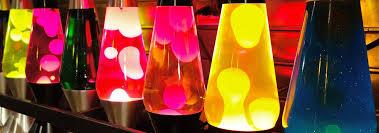 best lava lamps