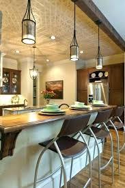 pendant bar lighting. Hanging Bar Lights New Pendant Home Lighting . Sophisticated