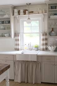 kitchen window lighting. Perfect Window Winsome Kitchen Window Lighting Design Ideas Is Like Storage Model To