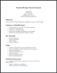 What To Put On Your Resume Computer Skills To Put On A Resume How Do