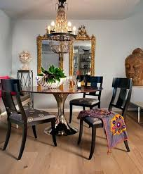 Chic Dining Room Ideas Awesome Design Inspiration