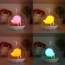 dimmable bed lamp bedroom touch lamps touch lamp shade replacement fl glass table touch lamp purple touch lamp