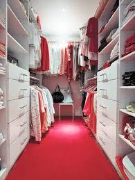 girls walk in closet. Creative Small Walk In Closet Solutions Ideas For Girls A