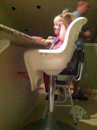 the battle of the best high chair babygearlab
