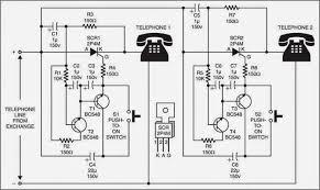 telephone wall jack wiring diagram wiring diagram Telephone Wall Jack Wiring Diagram telephone wiring diagram phone wall jack wiring diagram