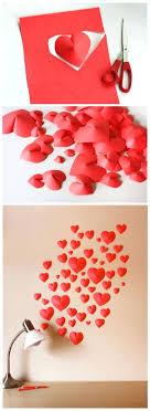 valentines office decorations. Decorations:Diy Valentines Day Door Decorations Dollar Tree Uk Office