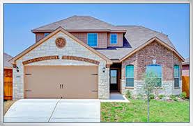 lgi homes floor plans. Exellent Homes HURON Inside Lgi Homes Floor Plans