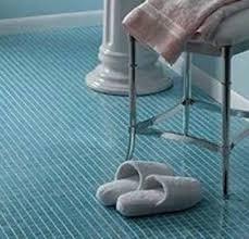 Bathroom Floor Tile 14 Top Options Bob Vila