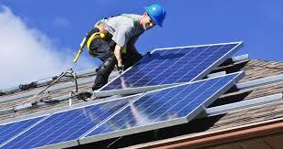 solar panels phoenix. Simple Panels Inside Solar Panels Phoenix