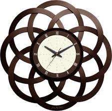 Деревянные <b>настенные часы Mado MD</b>-<b>600</b> купить по выгодной ...