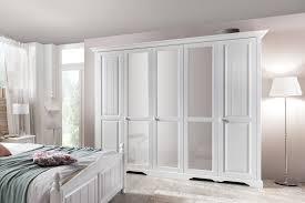 Telmex Pisa Schlafzimmer Pinie Landhaus Möbel Letz Ihr Online Shop