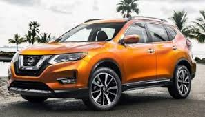 2018 nissan crossover.  crossover 2018 nissan xtrail design interior engine and release date intended nissan crossover