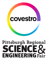 carnegie science center science research project ideas from our  covestro science fair logo