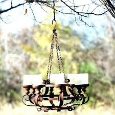 chandeliers home depot candle chandelier outdoor garden chande home depot candle chandelier