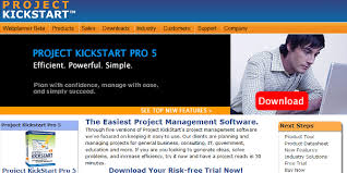 project management assignment help help project management kickstart project management help