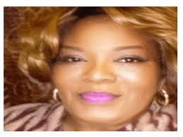 Ms. DeBorah Fields | Nonfiction Authors Association