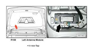 2003 audi a4 wiring diagram wiring diagram for you • 2003 audi a4 cabriolet vehicle wiring schematics online questions rh fixya com 2003 audi a4 ecu wiring diagram 2003 audi a4 quattro wiring diagram