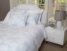 contemporary bedroom with pale blue bedding design pale light blue comforter set pale light