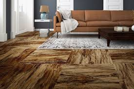 wood look vinyl sheet flooring in nashville tn from the l l flooring company