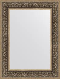 <b>Зеркала Evoform Definite</b> (Эвоформ Definite) - купить по низкой ...