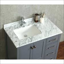 36 inch bathroom vanity with top. Bathroom Design Unique Inch Vanity With Top Minimalist Inside 36 Decorations . I
