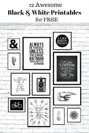 kitchen wall art black and white tchen wall art tchen wall paintings modern art prints large kitchen wall art