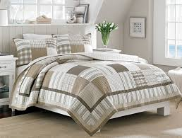 Quilts & Coverlets: 6 Things to Know Before You Buy - Above ... & Quilts & Coverlets: 6 Things to Know Before You Buy Adamdwight.com