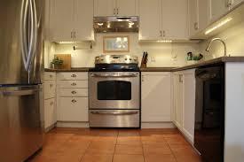 Medium Size Of Kitchenbest Under Counter Lighting Led Under Cabinet Light  Fixtures Led Light