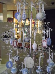 Bauble Display Stand Wedgwood Bauble Display Wedgwood Pinterest Wedgwood Display 19