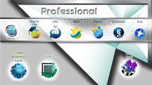 0 Visiting Professional Android For Card Apk 1 Maker Aptoide Download aIxxwZrd