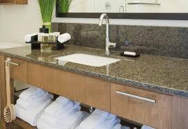 Herrlich Granite Kitchen Countertops For Sale M R Stone Gallery