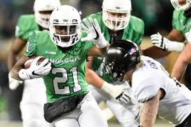 Lingering Unt Depth Chart Questions Records Picks Update