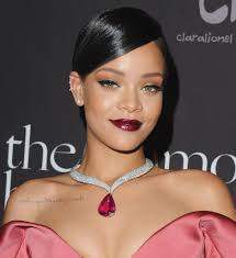 Rihanna Celebrity Tattoo Pictures Popsugar Celebrity Photo 82