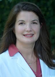 Dr Janet Pate - Janet Pate, MD, FAAP - Nurture Pediatrics