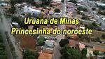 imagem de Uruana de Minas Minas Gerais n-9
