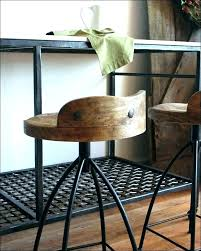 industrial kitchen table furniture. Unique Table Industrial Style Kitchen Table Chairs  Furniture Trend Home In D