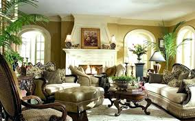 beautiful living room. Living Room Classic Beautiful Rooms Delightful Antique O