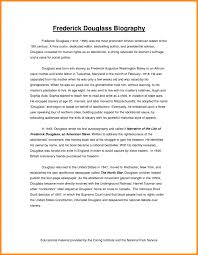 autobiography sample newfangled impression high school example  56 autobiography sample formal autobiography sample up date concept about yourself an essay example yourselfan of