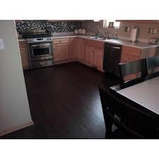 lamton laminate flooring narrow board collection macore 10074341 room view 2