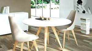glass dining room table decor small round dining room table cool small round dining table of