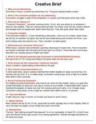 essay teachers importance pdf