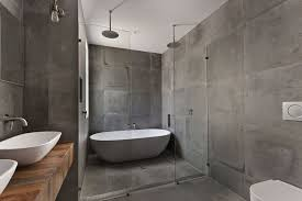 would you go for a glass wall separation between your bedroom and bathroom we have some fab ideas to create that glass bathroom appeal