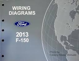 2013 ford f 150 electrical wiring diagrams f150 truck original new ford f 150 wireing diagram 2000 yr model wiring diagrams ford 2013 f 150