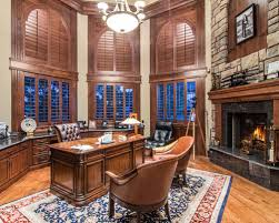 luxury home office. Luxury Home Office Design Inspiration Ideas Decor Inspiring Goodly T