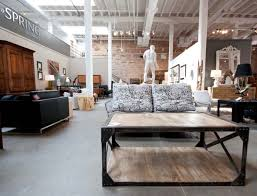 modern furniture store. Wonderful Furniture How To Choose Modern Contemporary Furniture Elites Home Decor Designer  Stores Throughout Store E